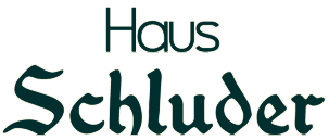 Pension Schluder Logo